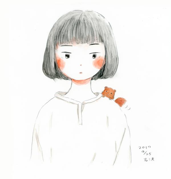20170926_girl_03