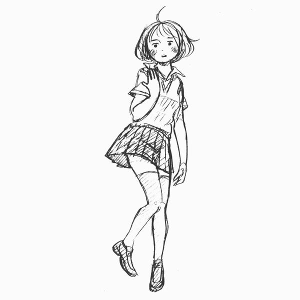 20171225_girl01