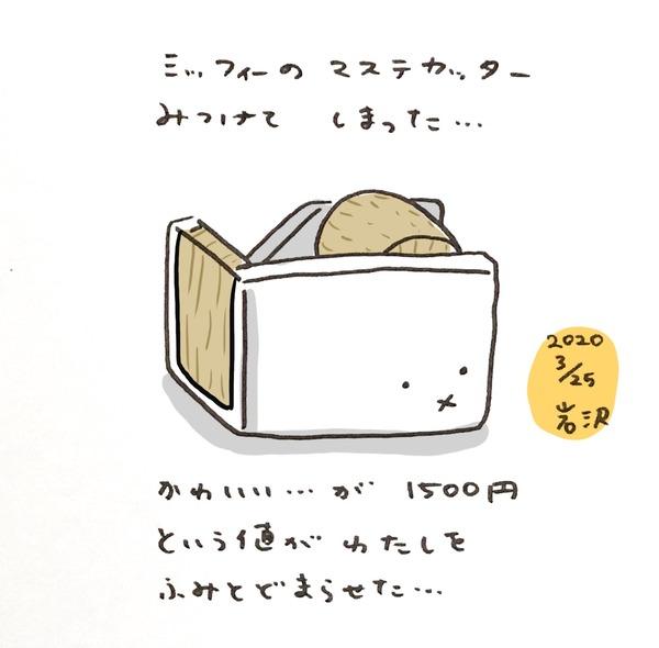 20200325_nikki