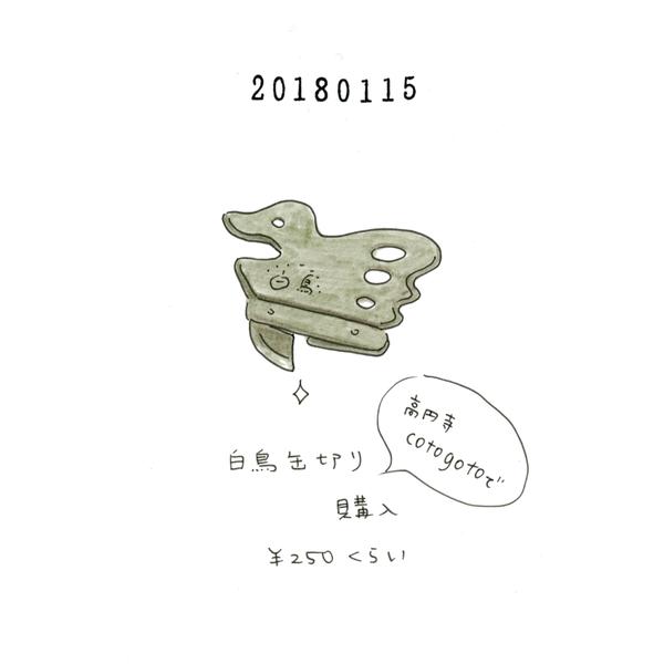20180115_nikki
