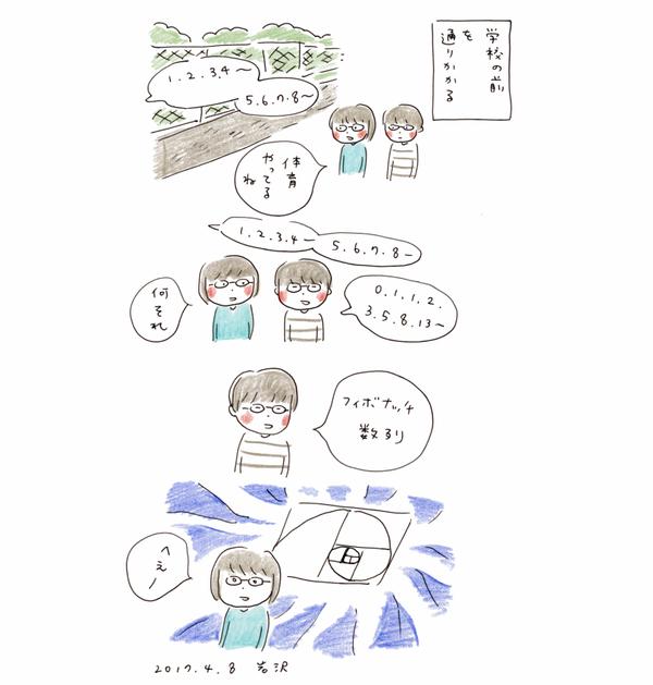 20170408_nikki