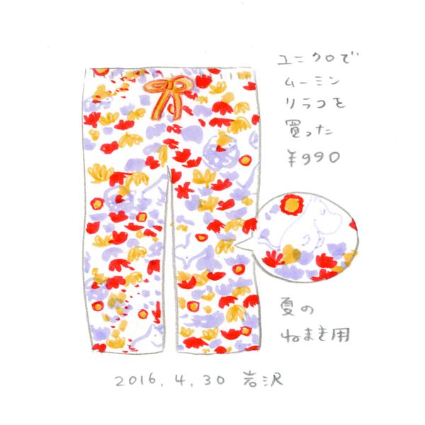 20160430_nikki