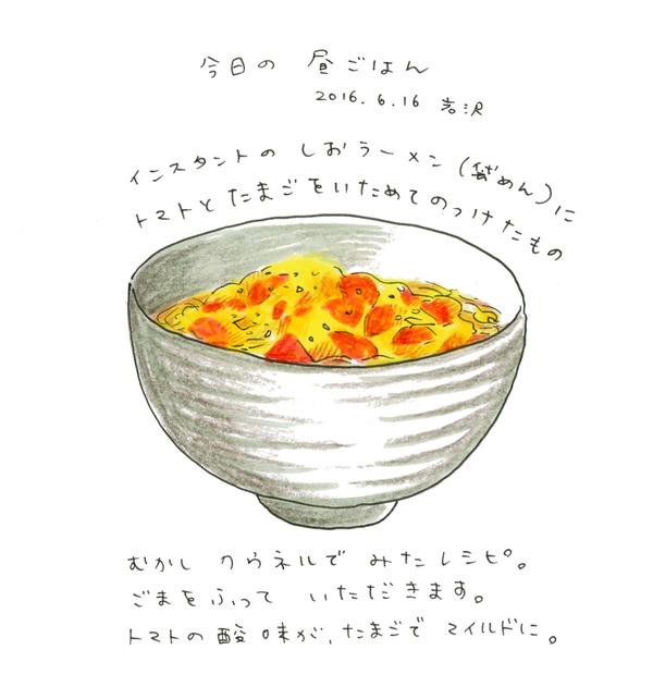 20160616_nikki
