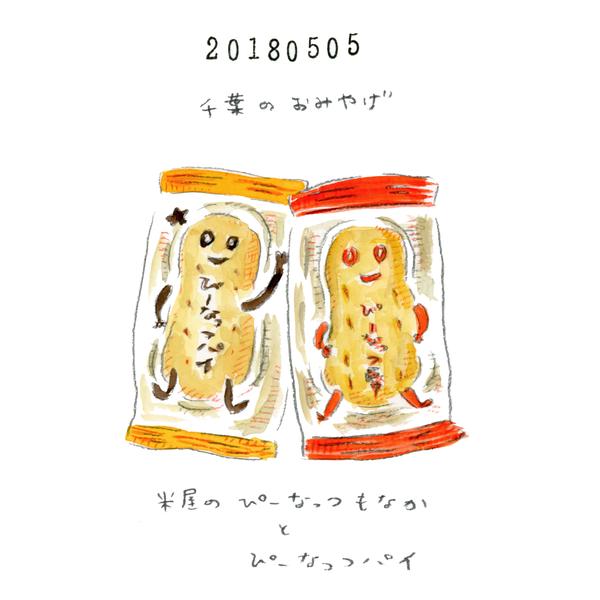 20180505_nikki_02