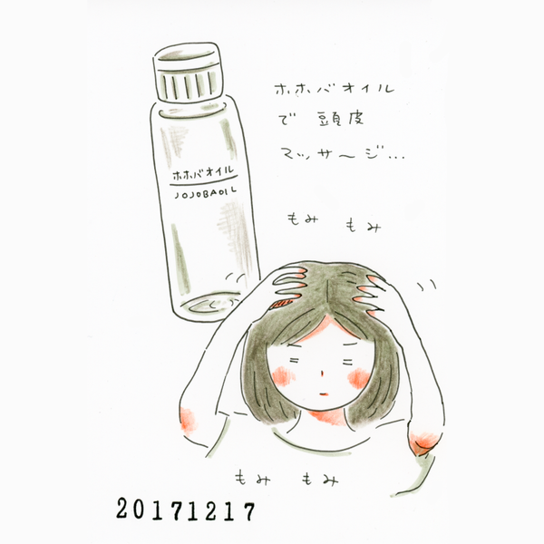 20171217_nikki