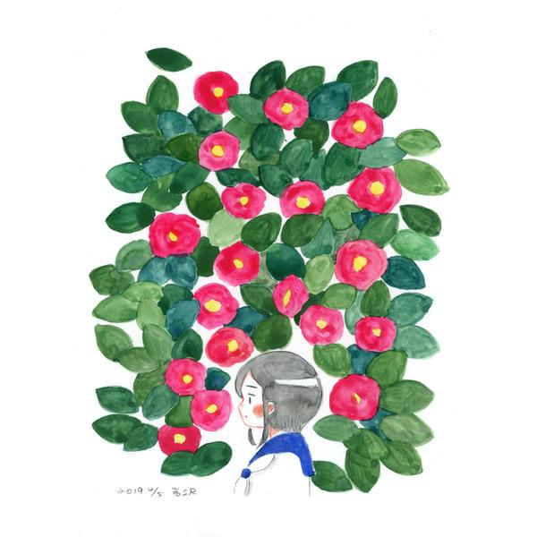 20190405_flower
