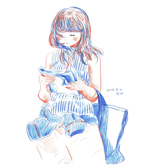 20160621_girl01