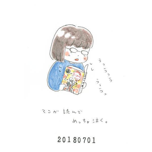 20180701_nikki