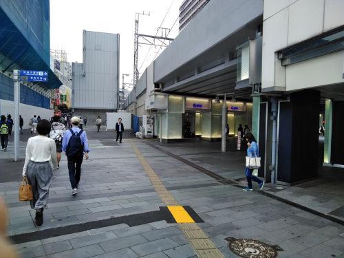 higashi_04