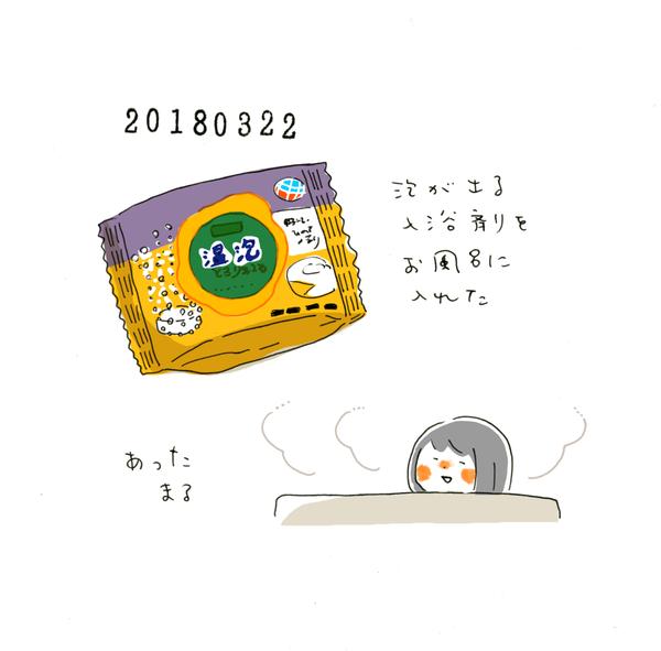 20180322_nikki