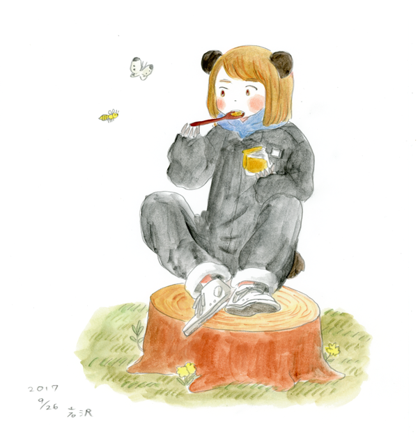 20170926_girl_02
