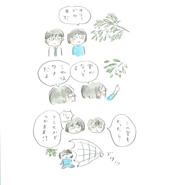 20170727_nikki_01