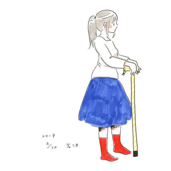 20190220_rakugaki_02