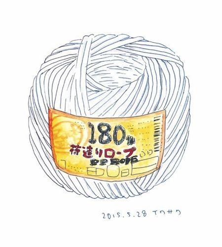 20150529_himo