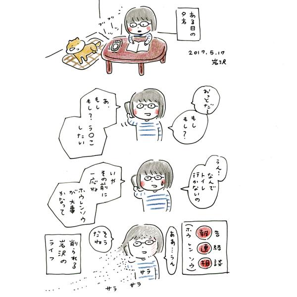 20170517_nikki