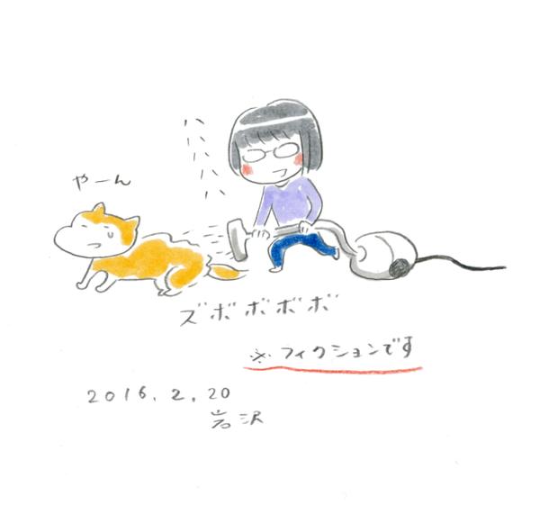20160220_inu