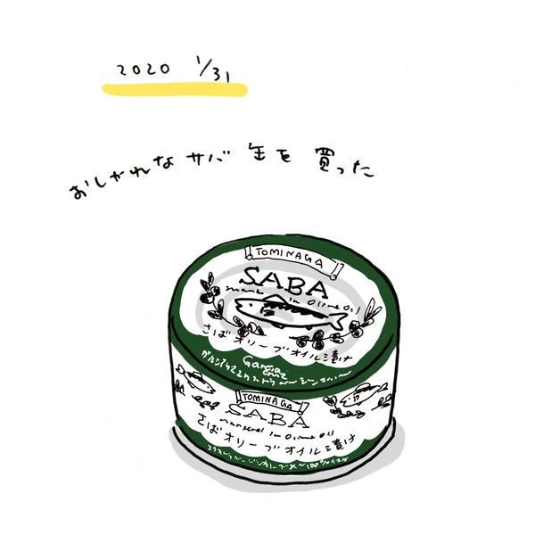 20190131_nikki