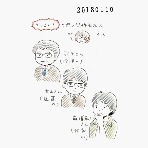 20180110_nikki