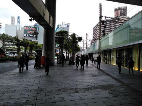 higashi_03