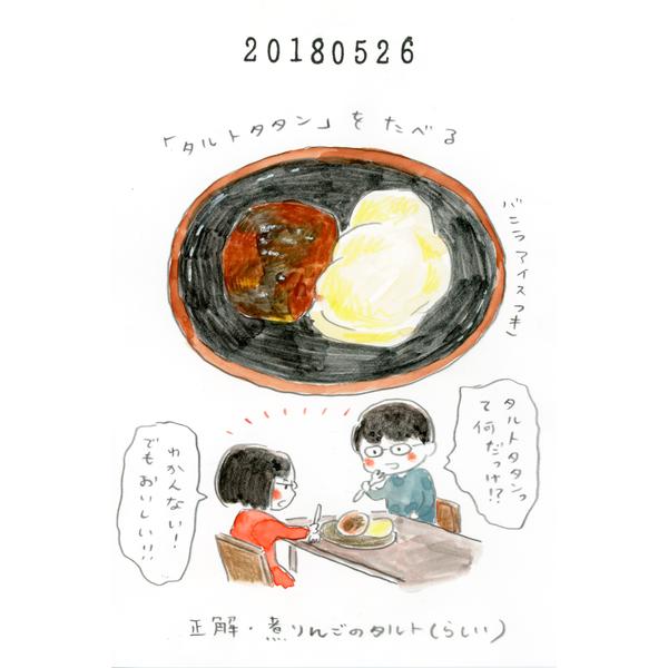 20180526_02_nikki