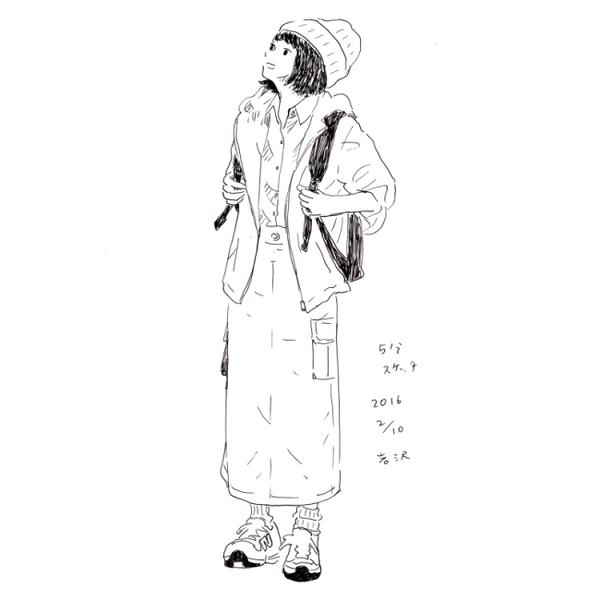 20160210_girl