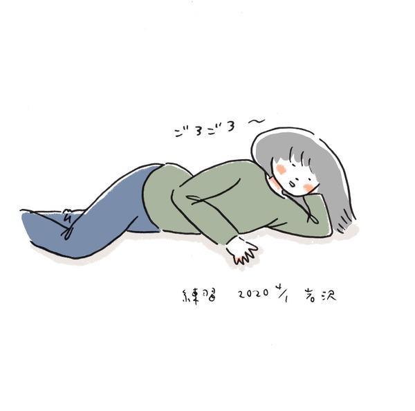 20200401_girl_02