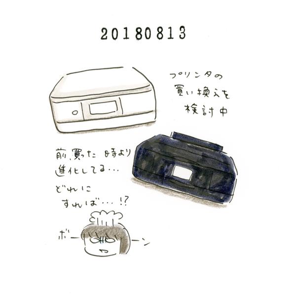 20180813_nikki