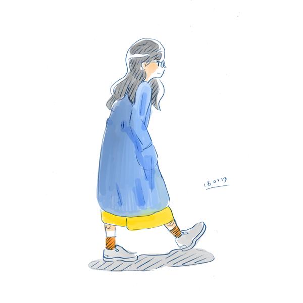 20180119_girl_03