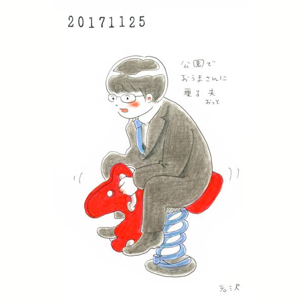 20171125_nikki_shikaku