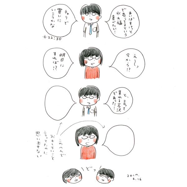 20170616_nikki_01