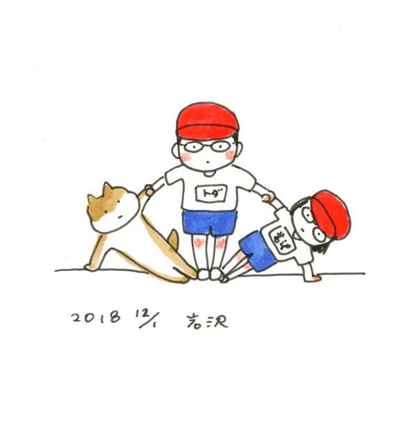 20181201_nikki
