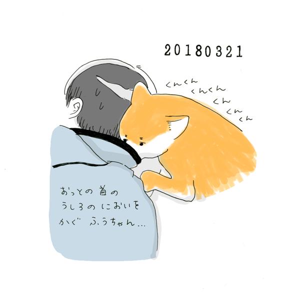 20180321_nikki