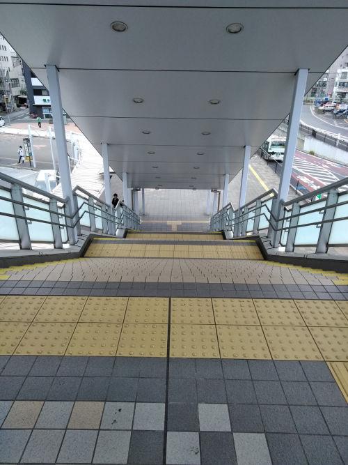 nishi_05