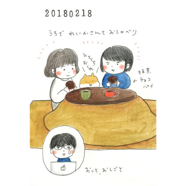 20180218_nikki