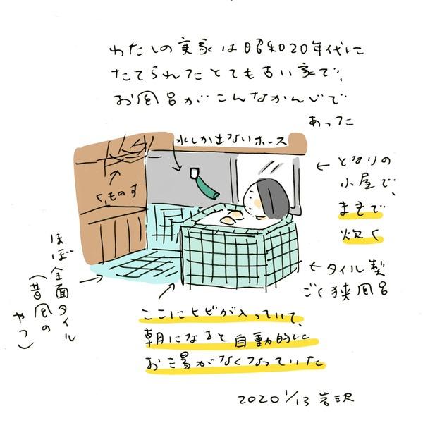 20200113_nikki_02