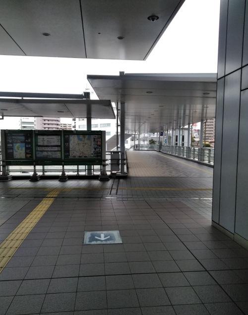 nishi_03