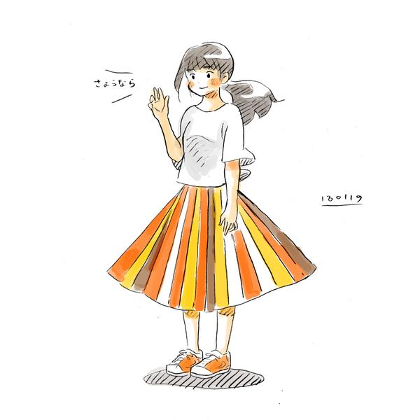 20180119_girl_02
