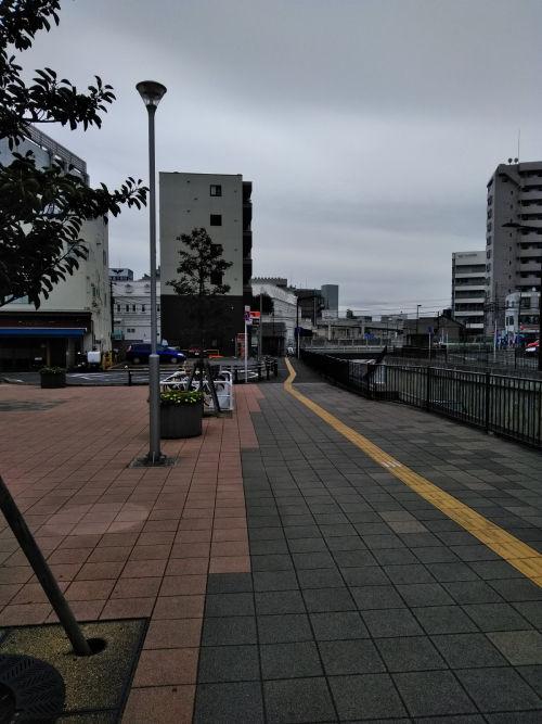 nishi_07