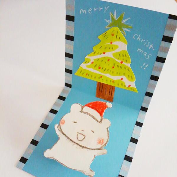 20151221_card