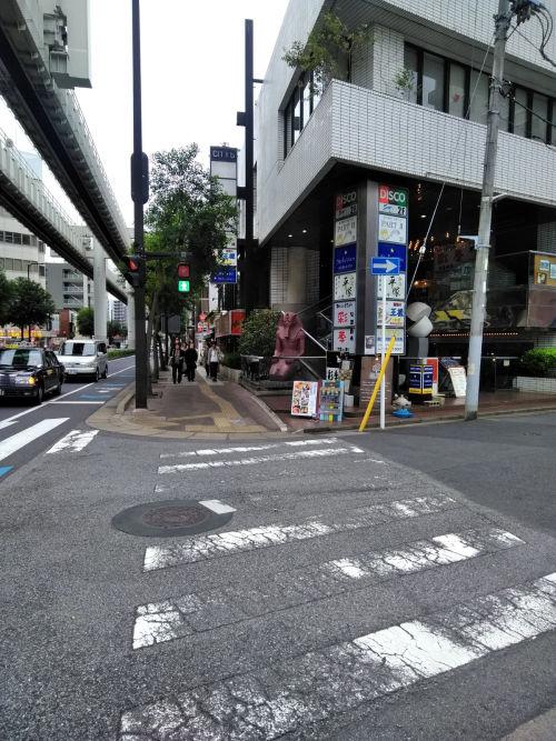nishi_12