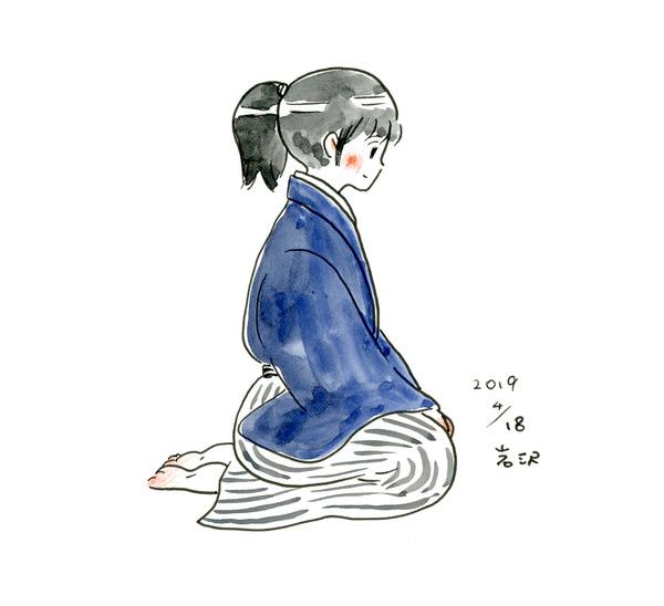 20190418_nikki_01