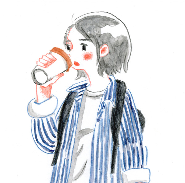 20190415_girl_blue_mini