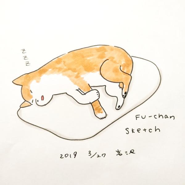 20190327_fuchan