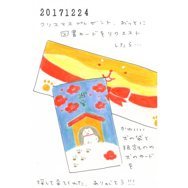 20171224_nikki