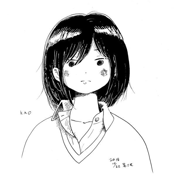 20181022_face