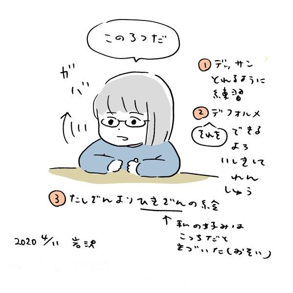 20200411_nikki