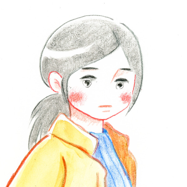 20190414_girl_03