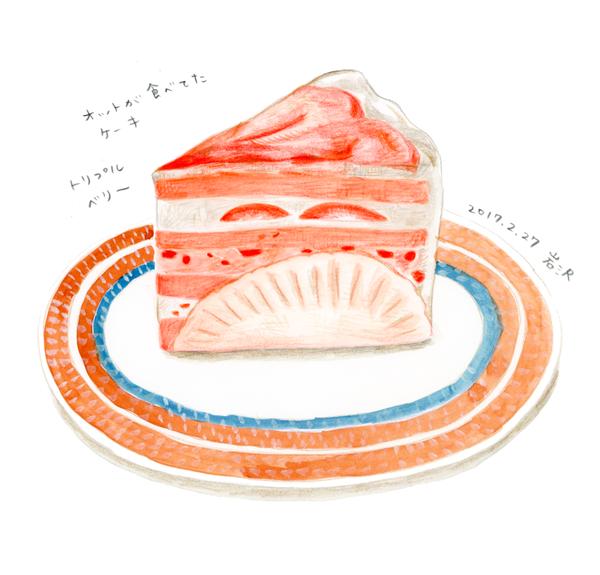 20170227_cake02