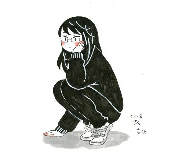 20181008_kiyokosan