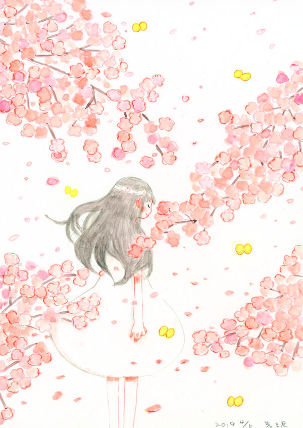 20190406_flowers_B5